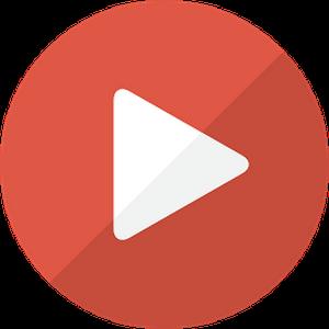 ACEMusic - Music Player v3.5 Apk Full App