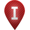 Itography Item Hunt logo