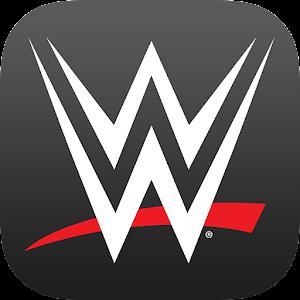 WWE  |  Juegos de lucha libre