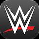 WWE v3.4.0