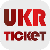 UKR TICKET, Одесса