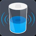 Говорящая батарея icon