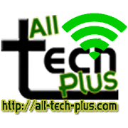 ATP WiFi Go URL