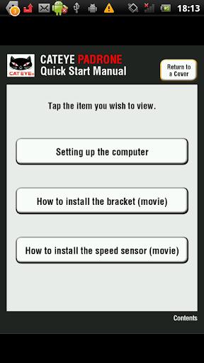 Padrone-EN 1 Windows u7528 2