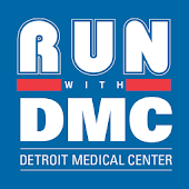 Run With DMC