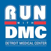 Run With DMC