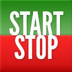 Start Stopwatch! icon