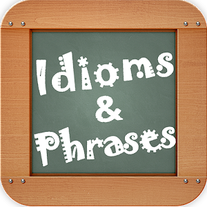 Popular idioms phrases and pdf