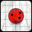 Doodle Bowling logo