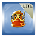 Swimming Pool/Spa Calculator icon