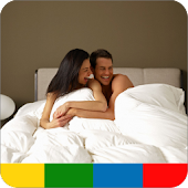 Bedroom Satisfaction Tips FREE
