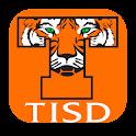 Texarkana ISD icon