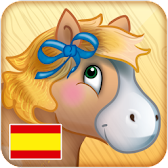 Smart Speller Spanish (Kids) APK Icon