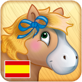 Smart Speller Spanish (Kids)