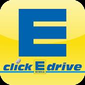 EDEKAdrive | bestellen&abholen