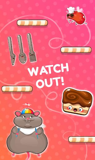 Cake Jump  screenshots 3