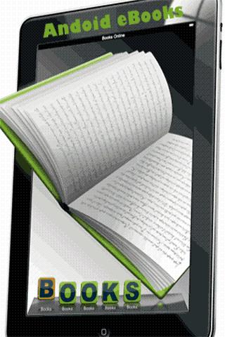 Books Stores for Android