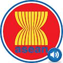 AEC Asean Language icon