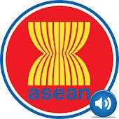 AEC Asean Language