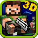 Pixlgun 3D   Survival Shooter v2.7 APK