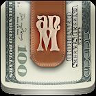 anMoney Budget & Finance icon
