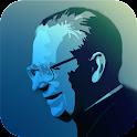 Alvaro Daily icon