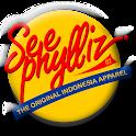 Seephylliz