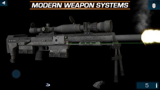 Gun Builder ELITE 3.1.7 screenshots 9