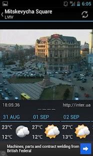 Tải Game Ukrainian Cams