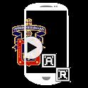 ArUdg icon