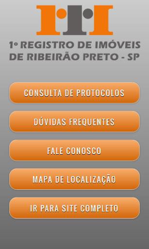 1 RI Ribeirão Preto