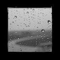 Pro Rain simulator