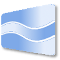 Predicted Peak Flow App icon