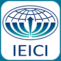 The Israel Export Institute icon