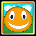 Cute Miner icon