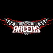 UNOH Racers