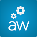 AirWatch Sony Service icon