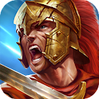 Rise of War : Eternal Heroes icon