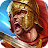 Rise of War : Eternal Heroes 1.1.47 Apk