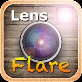 PhotoJus Lens Flare