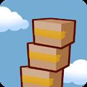Stack Box APK