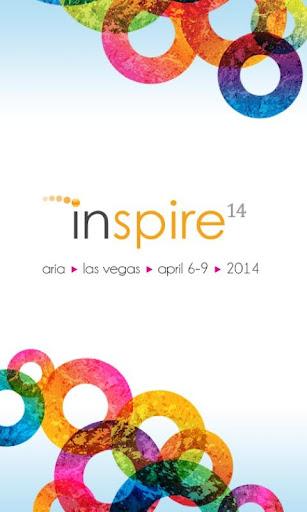 Inspire 2014