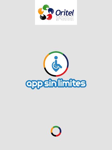 App Sin Límites