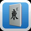Mojo Mahjong 3D icon