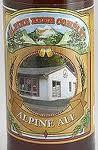 Alpine Ale