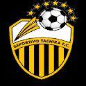 Deportivo Tachira FC icon