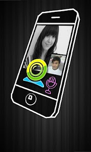 Video Chat for SayHi - screenshot thumbnail
