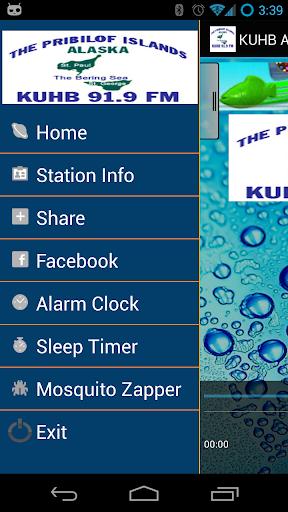 玩音樂App|KUHB App免費|APP試玩