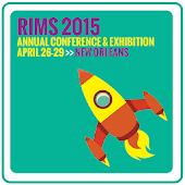 RIMS 2015