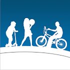 Child Development 7-12 years icon
